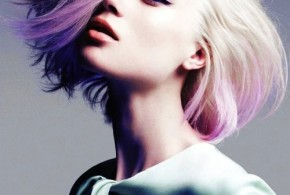 temporary_20ombre_20dip_20dye_20hair_20chalk_20for_20short_20hair-f63776_large