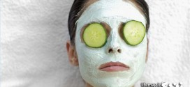 facial-masks
