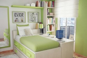 small-teen-room-design-idea-6