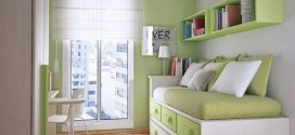 small-teen-room-design-idea-9