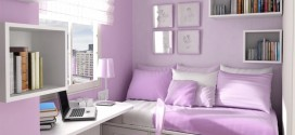 thoughtful-teen-room-layout-7