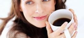 قهوه و سرطان سینه!
