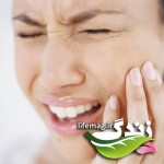 Dental-Pain