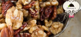 Granola-Nut-Clusters-8403