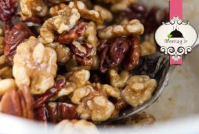 Granola-Nut-Clusters-8403