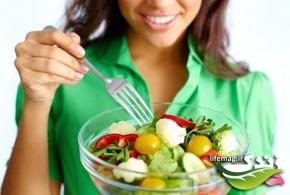 Healthy-YOU1