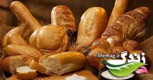 calories-in-bread
