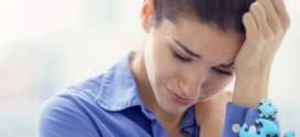 کاهش وکم کردن استرس