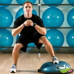 harvard-health-skimble-workout-trainer-exercise-left-squat-from-bosu_iphone