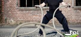 ۱۰ قانون برای حجیم تر نمودن عضلات
