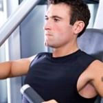man_workout
