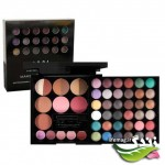 nyx-cosmetics-makeup-artist-kit-s101