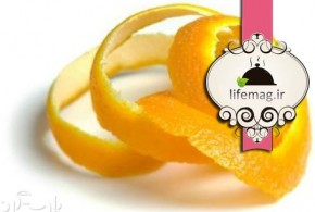 orange-peel-oil