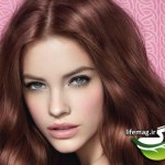 pretty-hair-color1