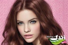 pretty-hair-color1