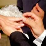 ازدواج با مجرد یا مطلقه و معیارهایی که باید بررسی کنید