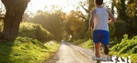 ۱۰ تمرین ورزشی برای تقویت عضلات پا