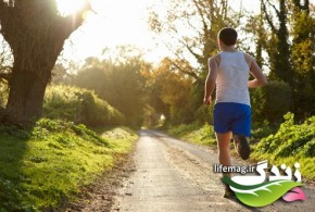 1347849191_getty_rf_photo_of_man_jogging_in_woods