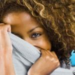 ۱۰ فرمان برای فرار از خجالت