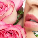 7-Winter-Lip-Care-Tips-that-Really-Work