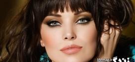 اصول آرایش قبل از عکس گرفتن