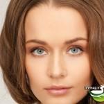 Winter-Care-Tips-For-Dry-Skin