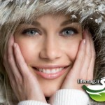 dry_skin_care_in_winter