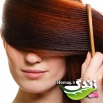 natural-hair-care-tips