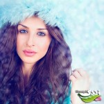 winter_skin_care_tips_for_itchy_dry_skin