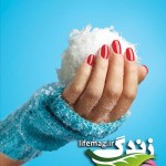 winternail-carecover_300