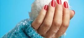 ناخن های شما در مورد سلامتی تان چه می گویند ؟