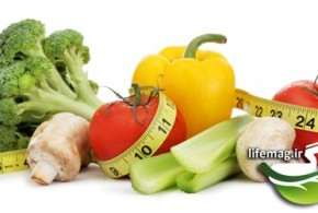 Lose-weight-healthy