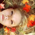 autumn-hair001