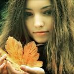 autumn-leafs-girl-hair-leaves-7896-1677-1392967410