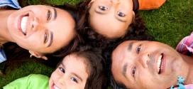 10 خصوصیات افراد خوشحال و موفق