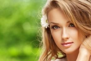 Summer-Skincare-Tips