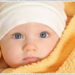 چگونه کودک باهوش به دنیا بیاوریم؟