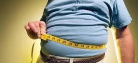 شکم شما به 9 دلیل بزرگ می شود