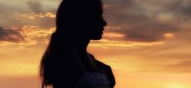 وقتي خدا زن را مي آفريد ..,