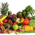 آیا-مواد-غذایی-ادرار-آور-را-می-شناسید-میوه-و-سبزیجات