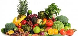 تغذیه در پیشگیری از آپاندیسیت