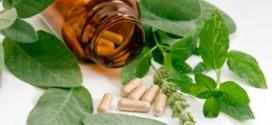 مبتلایان به «میگرن» بیش از دو بار در هفته مُسَکِن مصرف نکنن