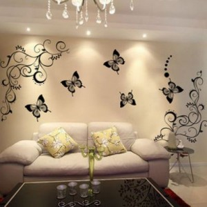 322708-vine-flower-butterfly-removable-wall-sticker-home-decor-art-decal