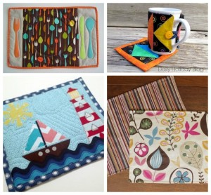 Free-Mug-Rug-Patterns-Collage_ExtraLarge700_ID-896418