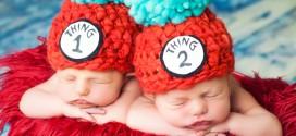 charleston_sc_newborn_twins_photographer_tp_38