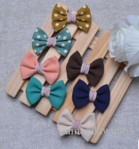 diy-clothes-decoration-accessory-flower-corsage