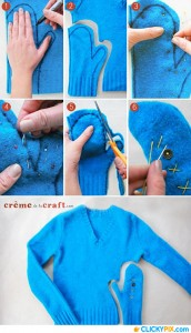 diy-clothing-refashion-ideas-6