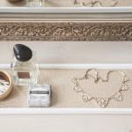 diy-makeup-tray