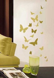 diy-wall-decorating-painting-ideas-stencils-7