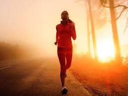 ۲۰ دقیقه پیادهروی در روز برای جلوگیری از مرگ زودهنگام